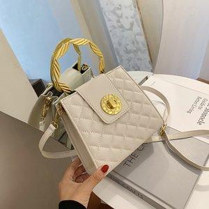 Luxurys Kftjk Women Backpack Handbag Wallet Single Handbag Fashion Designers Solds Shoulder Bag Satchel Bags 2020 Crossbody Hot Couhe