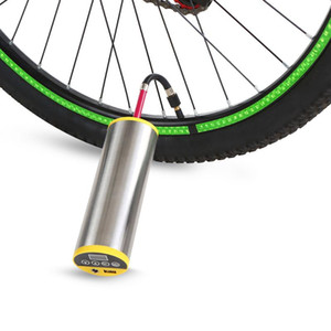 150PSI Bike Electric Pump Bicycle Cycle Air Pressure Inflator Rechargeable Tire Pump MTB Road Bike Motorcycle Car Air