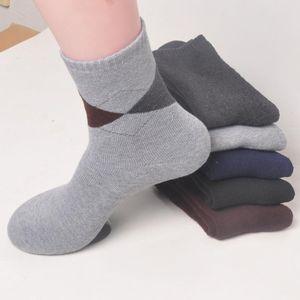 Vendita calda di estate Uomo Calze sociale casuale colore dei calzini donne degli uomini di alta qualità casuale dei calzini multicolore One Size