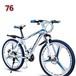 Fixie Bike 48cm 52cm Telaio Single Speed Bike Welding Blocking Color In Ley Alluminio In lega Personalizza Bicycle Bicycle 700C Ruota Vendite