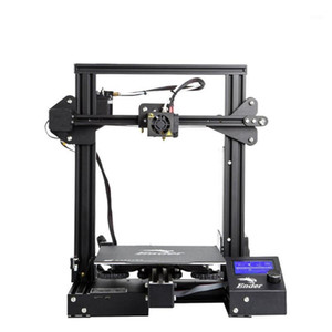 CREALITY 3D Printer Ender-3 Pro Pro Printer Kit Maker Education Home DIY1