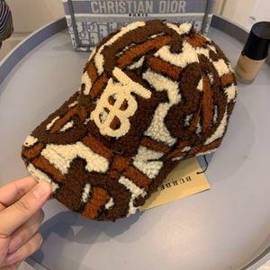 hot venda tornar a América Great Again Hat Donald Trump republicano Snapback Sports Hats Bonés de beisebol da bandeira dos EUA das mulheres dos homens Moda Cap AC53