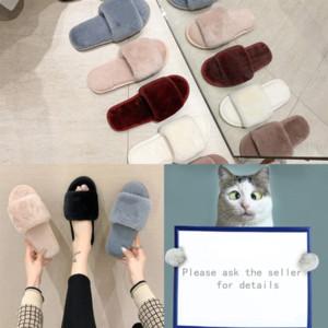 ie18F Hydro Slides Slippers designer letter Plush Hydro IV Slides Jumpman Red Black Blue Black White Sandals slipper korean Luxury