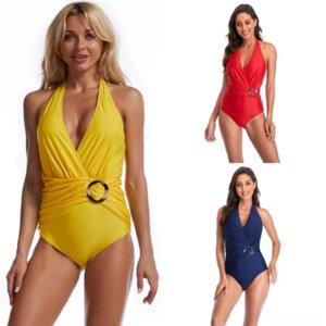 LQzE women s swimwear bikini swimsuit high quality summer bikini swimwear bathing suit swimwear bodysuit ladies womans designers designer