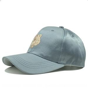 Baseball wo autumn new baseball cap cap sunscreen duck tongue hat Korean style street trend hip-hop sun hat men's and women's Leisure