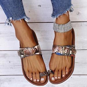 Dnr7 strass mulheres mulheres inverno chinelos furry moda aoxunlong peles slides senhoras sapatos de pelúcia senhora quente flip fofo flops