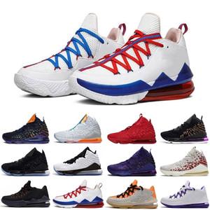 İndirim lebron \ rjames \ rlbj 17 jumpman düşük erkekler spor Win Gelecek Lakers açık erkek eğitmenler spor ayakkabısı boyutu 7-12