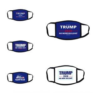 D9JFc против пыли S маски нового 2020 Trump Анти пылевых сек нового 2020 trumpTrump маски