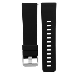 Strap Quality For Smartwatch Watch Secure Lite Sport Silicone Versa Versa Fitbit Wristand Soft Wristband Unisex High tsetSPm whole2019