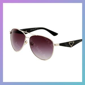 Mulheres óculos de sol para homens moda feminina designers sunglasses mens condução máscara óculos clássico senhora sol óculos esporte outdoor running uv400