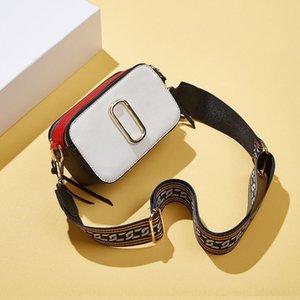 Twnw New Messenger Masculino Pasta Men039; S Negócios Crossbody Vintage Casual Zipper Homem Homem Bolsa de Ombro Bags Luxary Marca