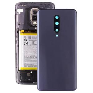 Batería Original cubierta posterior para OnePlus 7 Pro