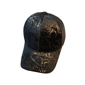 7sju American Rapper Hop Bryson Tiller Hat Hat Trapsoul Album Dad Béisbol Hip Singer Style Woms Hat Diefed Boo Mario Ghost Hombres Gorra