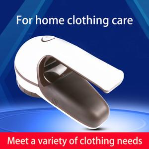 حبوب منع الحمل الكهربائي النسيج سترة الستائر السجاد الملابس مزيل لينت الزغب آلة الحلاقة الزغب الكريات آلة قص USB شحن
