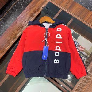 top quality kids clothing sets kids clothes boys girls tops jacket sweatshirt sweaters pants trousers 2pcs setsJ95A