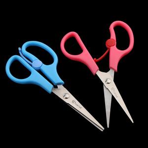 2 Pezzi 13 centimetri Durbale ricamo punto croce Forbici Cutter Shear mestiere di cucito