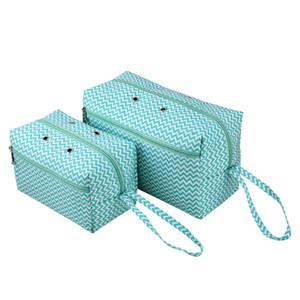 2 Größen Neue Ankunft Frauen Nähen Organizer Bag Zubehör Speicherwerkzeug Q1230