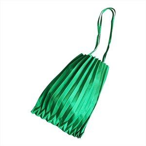 waist bag Qlng Fashion Neutral Outdoor Sport Laser Beach Bag Waist Bag Drop Shipping Good Quality