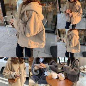 lF3 women's Lambswool North Hot Sale Winter Mens Denali Apex Best jacket Bionic Jackets Outdoor Casual SoftShell Warm Waterproof Windproof