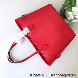 Waterripple Торговый теленка скрыть Мумия мешок Дочь packagBag дизайнер сумки Одно topLuxury Наклонные плечо модный бренд известный 2AA 1