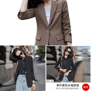 Set da donna OUD Ladies Neck Round Neck Sweater Sweater Pantaloni Home Pacchetto Casual Skirt Skirt Service Hip Suit