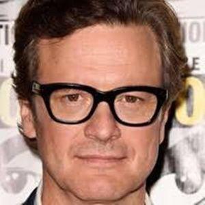 الفاخرة اليورو-am hotsale نجمة النظارات الإطار 50-21-145 للرجال المستوردة pure-plank fullrim لصندوق وصفة كاملة