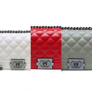 O5SE Brand HANSOMFY Female Shoulder Bag New Shopping Women capacity Large Crossbody Bucket Bags Leisure Fashion travel bags LZ-06