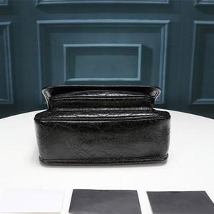 newWomen's handbags Fashion classics Niki Shoulder Flap bags designer crossbody bag Totes handbags brand fashion luxury Messenger bags wome
