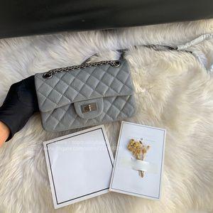 Top Designer Free Sold Genuine Classic Hot Designers Women Luxurys Women 2020 Bag Leather Shipin Shoulder Bag Fashion Quality Crossbody Ipua