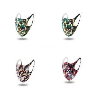 LJJ Outdoor Hals staubdichte WAS-Drucken-Maske # 30 # 316 # 844 Masken Maske Radfahren Bandana Magic Scarf 2020 American Dener FA-Wahl DXB GKQB