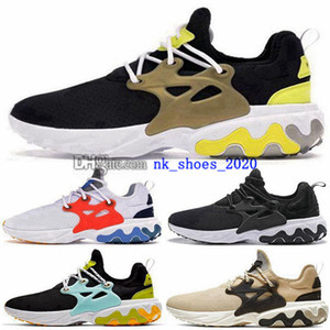 running women us 12 size 5 46 trainers air mens shoes presto 386 men sports eur 35 Sneakers react loafers zapatos enfant casual joggers