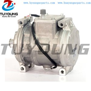 10PA20C Auto compressore / c per Mercedes Benz W140 300 600 CLASSE S parti ac