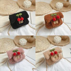 EioK9 Original Designer Quality Fashion High Luxury Handbags Purses cherry Croisette Bag Women Brand jasper handbag Shoulder Style Genuine
