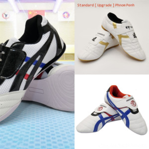 hVaRK Zebra high quality sport MCLAOSI SELL Taekwondo BEST shipping West shoe running shoes with Yecheil,ZyonKanyeBred Static sports