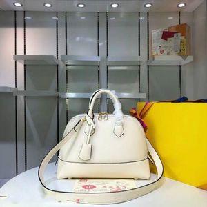 جودة عالية حار بيع جديد الاتجاه حقائب السيدات محفظة الأزياء الكلاسيكية النقش المرأة حقيبة crossbody حقيبة رسول حقيبة سيدة حقيبة الكتف