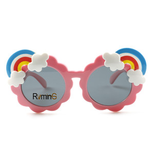 high quality kids polarized sunglasses online wholesale in china