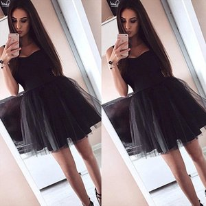 Fashion New Women Ladies Casual Sleeveless Spaghetti Strap Party Short Mini Dress Beautiful Ball Gown Dressess designer clothes