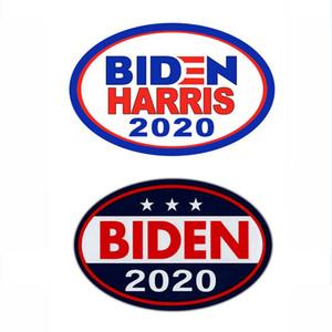 Biden Car Stickers Biden President Supporter Car Refrigerator Stickers President Election Biden Harris Sticker Election Supplies GWD2527