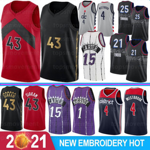 NCAA Men Stephen 30 Curry College Jersey 34 Antetokounmpo Joel 21 Embiid Ben 25 Simmons LeBron 23 James S-XXL