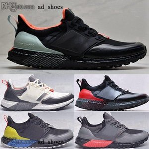Sneakers youth 46 size us men chaussures 5 35 all terrain trainers mens eur shoes women tripler black ultraboost boost 12 running ultra 20