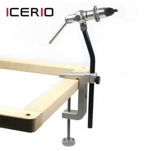 Icerio Flying Transing Tool Malking Hook Hour Chare Tool 201019