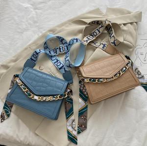 Fahsion Frauen-Beutel-Schulter Taschen Design Crossbody Beutel-Qualitäts-beste verkaufende populäre Hot-Art-Frauen Handtaschen