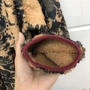#C31 2021 Cotton Down Kapital West CRIPS Warm New Tiger Coats Men Jackets   Winter Cashew Luxury Coats & Flower Wgifj