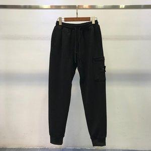rOX0 pantalones ropa de diseño en color natural Stacked Stacked Micro pantalones para mujer Imprimir mujeres ocasionales de la llamarada Stacked pantalones de leopardo