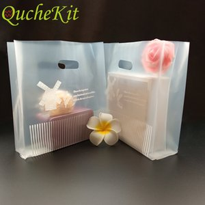 50pcs windmill plastic gift bag candy biscuit wrapping Plastic Bag Wedding Gift Festival gift wrapping bag