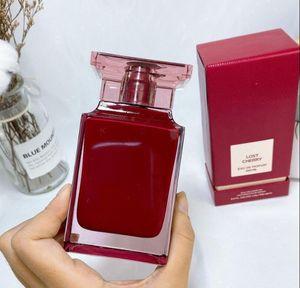 Neutral Perfume Alle Serien Blanche Super-Cedar Rose von No Mans Land 100ml EDP Sonder Design Neu in Kasten-freies Verschiffen