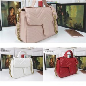 Handbag Accessories Purse Handbag 5QEOI Designer Luxury Leather Multi Crossbody Shoulder Favorite Polychromatic Flower Pochette Genuine Oqqe
