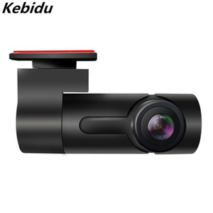 70mai Car DVR 1S APP & English Voice Control 70mai 1S 1080P HD Night Vision Dash Camera Recorder WiFi Dash Cam
