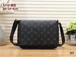 Handbag Saddle Bag Trend Handbags Bags Womens Women 2020 Luxurys Leather Designers Bags NewB Crossbody V1298 Chain Shoulder Fashion Pur Tqwb