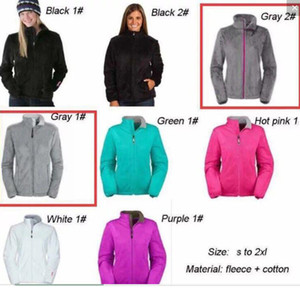 Femmes Fleece Apex Bionic Soft Shell North Polartec Veste Mâle Sports Évolmes Évolles Visage respirant imperméable manteaux d'extérieur
